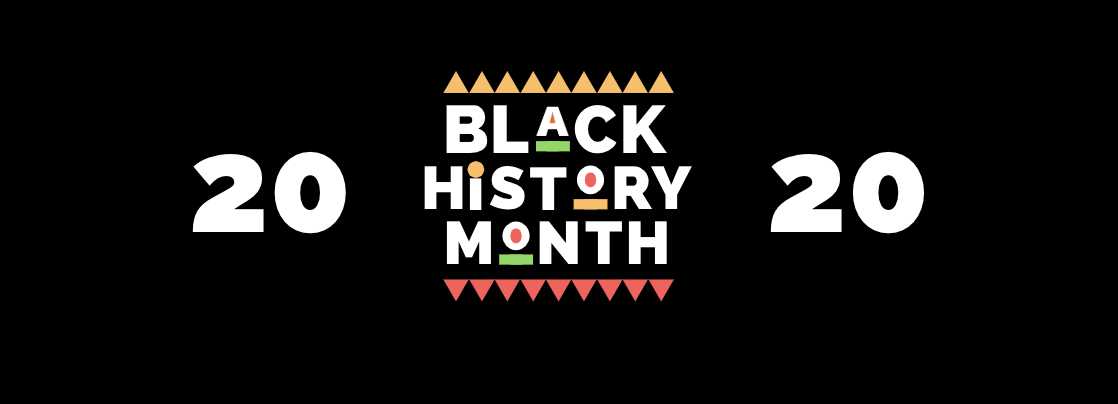 Black History Month Calendar University Of Arkansas